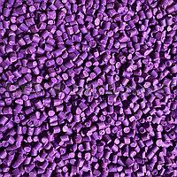 Мастербатч фиолетовый VIOLET MJ40335F