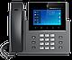 IP-видеотелефон Grandstream GXV3350, фото 2