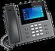 IP-видеотелефон Grandstream GXV3350, фото 3