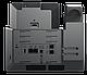 IP-видеотелефон Grandstream GXV3350, фото 4