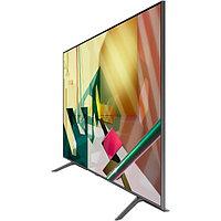 Телевизор QLED TV Samsung QE55Q70TAUXCE, фото 4