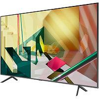 Телевизор QLED TV Samsung QE55Q70TAUXCE, фото 3