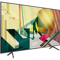 Телевизор QLED TV Samsung QE55Q70TAUXCE, фото 2