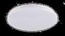Светильник светодиодный PPB STARWAY-2 32Вт 4000К, фото 4