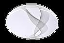 Светильник светодиодный PPB STARWAY-2 32Вт 4000К, фото 3