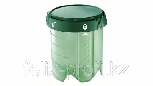 Контейнер для краски 1000 ml SDS BOSCH
