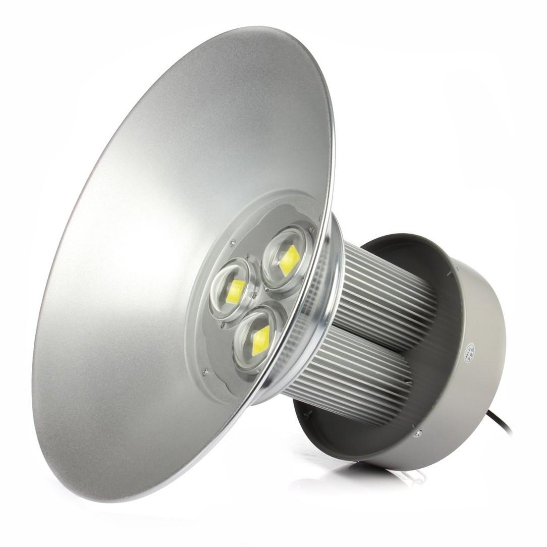 Светильник колокол светодиодный