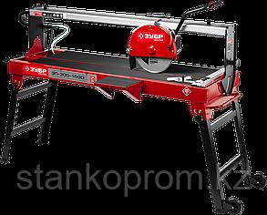Электроплиткорез ЭП-300-1500C серия «МАСТЕР»