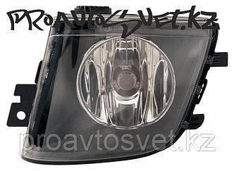 """Противотуманные фары BMW 7-СЕРИЯ F01/F02"""""""