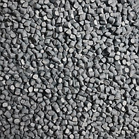 Мастербатч серый GREY MX71536F