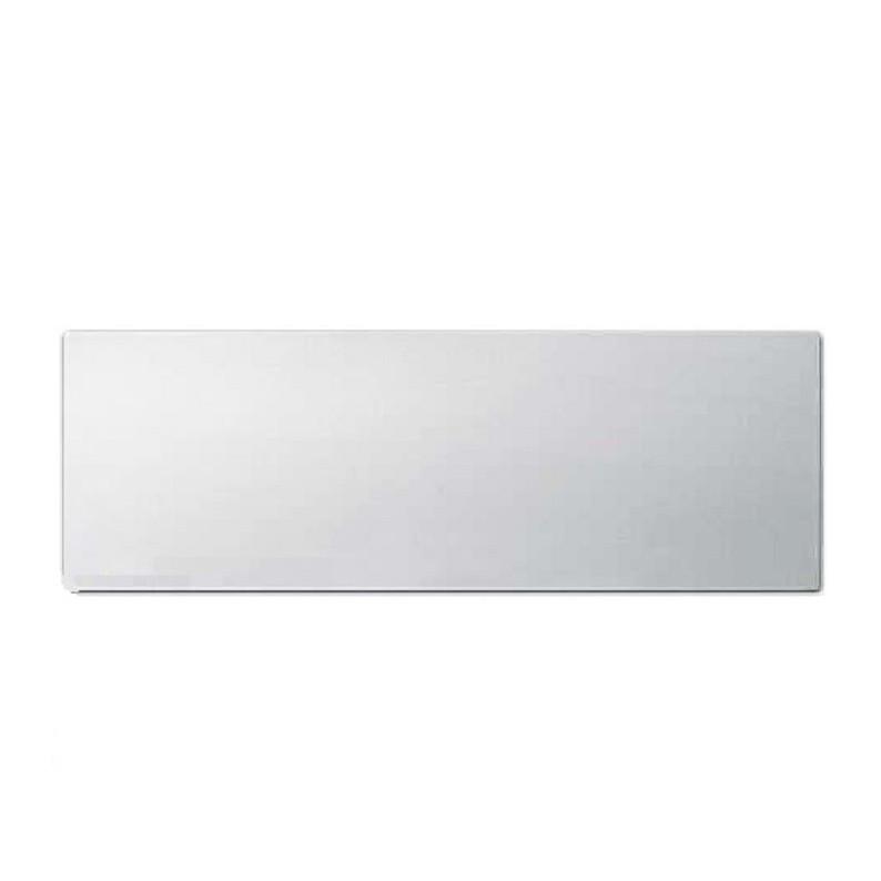 Декоративная боковая панель Flat 80 см