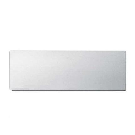 Декоративная боковая панель Flat 80 см, фото 2