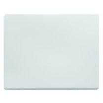 Декоративная боковая панель Flat 80 см, фото 3