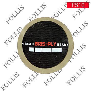 B-01 dia 57mm Cord thread 1 ply
