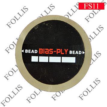 B-02 dia 81mm Cord thread 1 ply