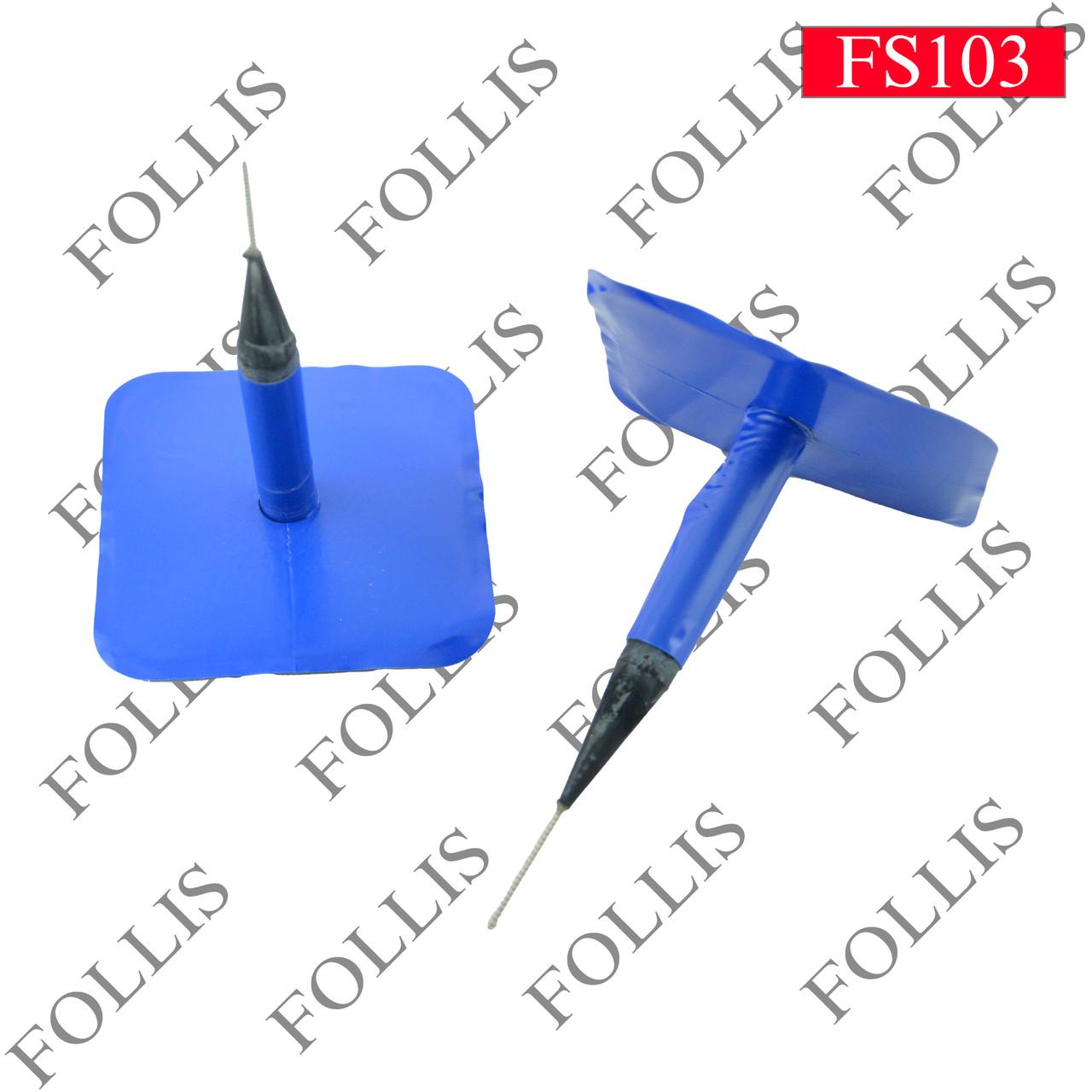 S-775 (PATCH SIZE (100*100)) POLE DIA 14MM