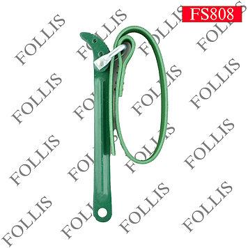 Инструмент для фильтр ZG-024 12д