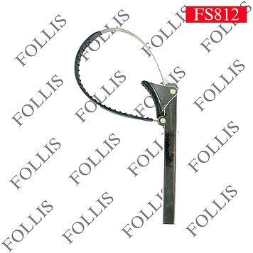 Инструмент для фильтр ZG-025 16д