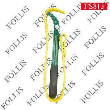 Инструмент для фильтр ZG-026 12д