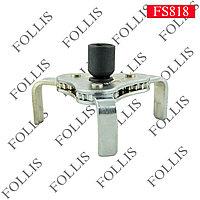 Инструмент для фильтр ZG-030