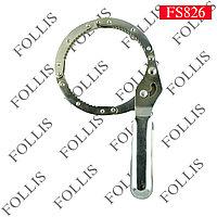 Инструмент ключ для фильтр ZG-034