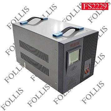 Стабилизатор 12000/1 АСН  Ц