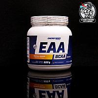 Energy Body - EAA 500гр/33порции Персиковый чай