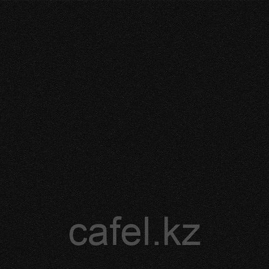 Керамогранит 30х30 Stream |  Стрим черный