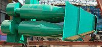 Циклон ЦН-15-700* 1УП