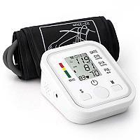 Электронный танометр IMDK, цифровой монитор артериального давления