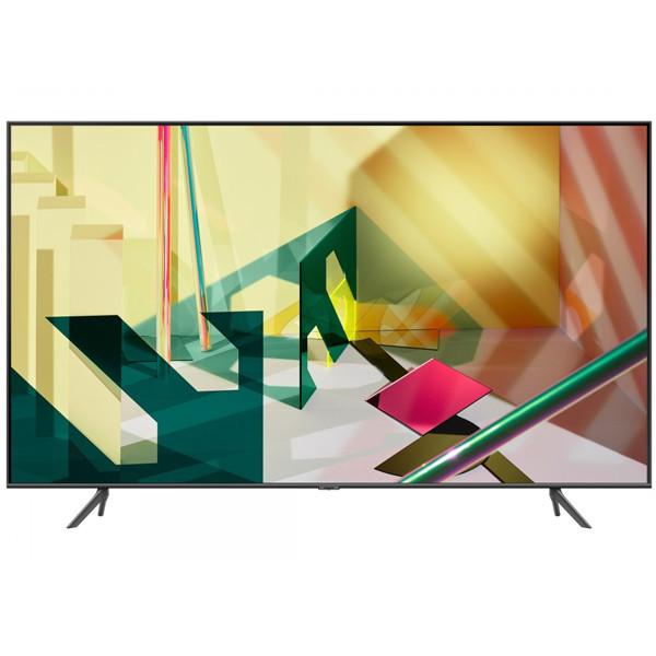 Телевизор QLED TV Samsung QE65Q70TAUXCE