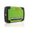 Сканер диагностический  BOSCH KTS  560 Изготовитель: BOSCH Германия