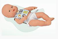 Пупс новорожденный 35 см (Falca, Испания), фото 1