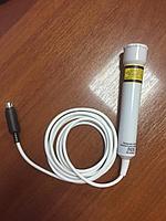 Лазерная головка импульсного излучения ЛО-3