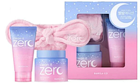 Banila CO Набор для Очищения Кожи Clean it Zero Cleansing Balm Set The Starry Night Edition