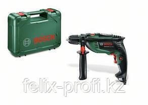 "Ударная дрель ""Bosch"" UniversalImpact 700"