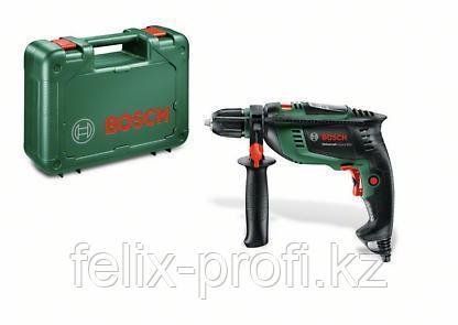 """Ударная дрель """"Bosch"""" EasyImpact 550"""