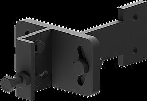ЗУБР СЦ-1 сцепка для культиваторов МКТ, базовая (СЦ-1)