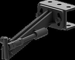 ЗУБР СЦ-2 сцепка для мотоблоков, универсальная (СЦ-2)