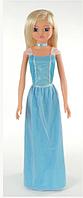 Кукла Принцесса 105 см (Falca, Испания)