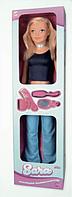 Кукла Сара 105 см (Falca, Испания)