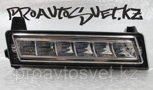 """Противотуманные фары Mercedes GL W164,GLK X204,ML W164"""""""