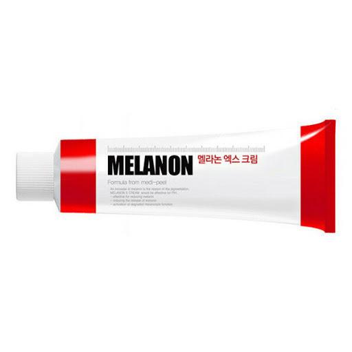 Medi-Peel Melanon Cream Осветляющий крем