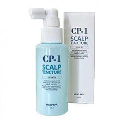 Спрей для кожи головы Esthetic House CP-1 Scalp Tincture