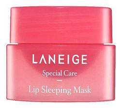 Ночная маска для губ Laneige Lip Sleeping Mask 3 г