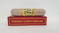 Чка для сокращения влагалища Mandura (150 гр) Индонезия, фото 1