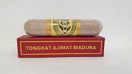 Чка для сокращения влагалища Mandura (150 гр) Индонезия