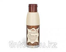 Гидрофильное масло СпивакЪ для снятия макияжа Ваниль