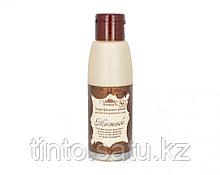 Гидрофильное масло СпивакЪ для снятия макияжа Жожоба Голден