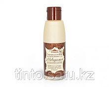 Гидрофильное масло СпивакЪ для снятия макияжа Макадамия
